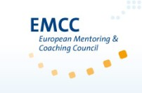 emcc.logo