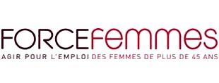 force-femmes---retrouver-un-emploi-apres-45-ans-5734