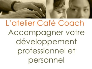 Vous accompagner