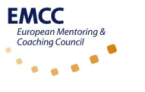 memberemcc
