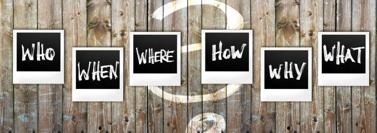 questions-AC102017