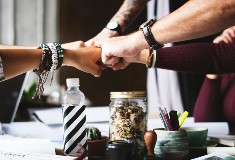 Teambuilding-work-network-AC10.2017
