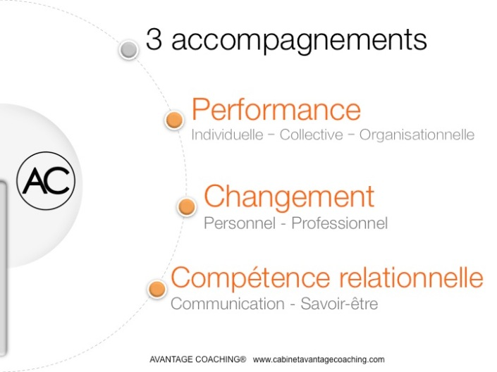 3accompagnements