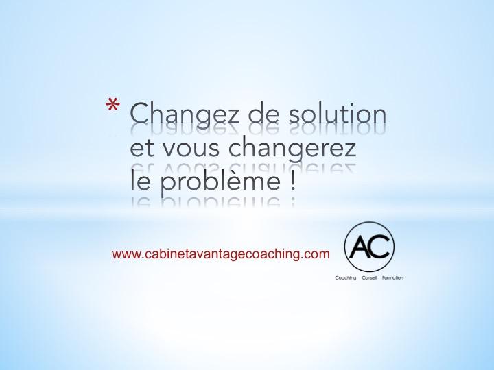 changezdesolutionsAC.jpg