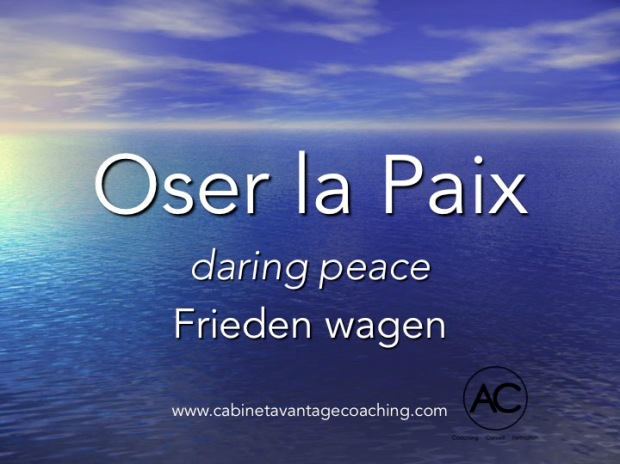 OserlaPaix.AC.jpg