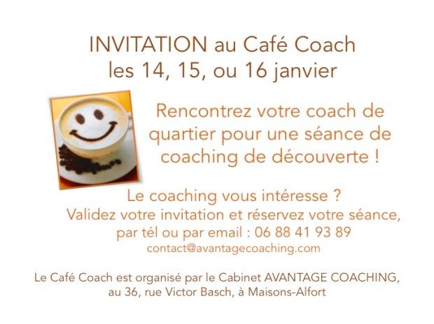 CaféCoach.AC.12016.jpg