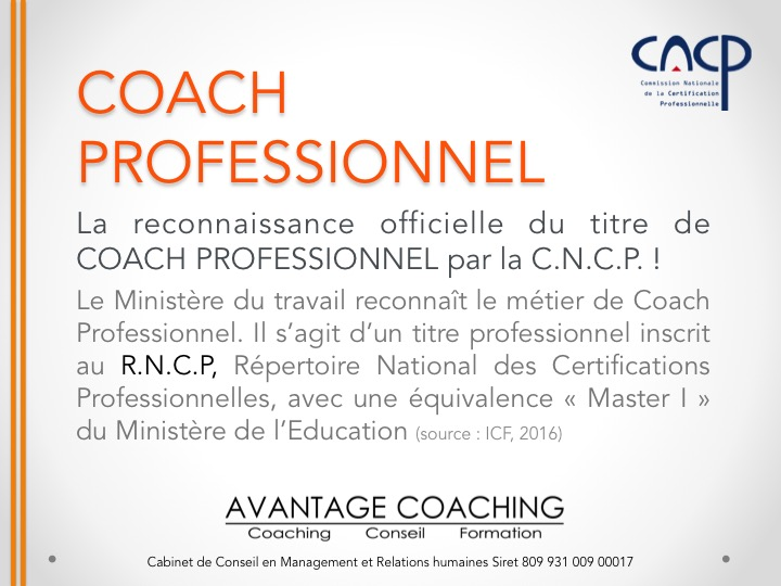 coachprofessionnel.cncp