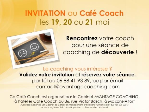 CaféCoach.AC.mai2016