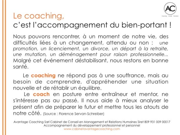Coachdubienportant.52016AC