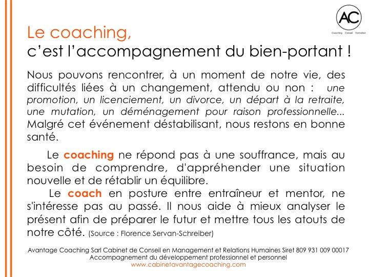 Coachdubienportant.52016AC