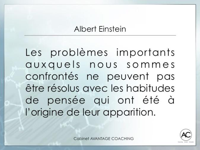 problem.solution.ae.AC62016