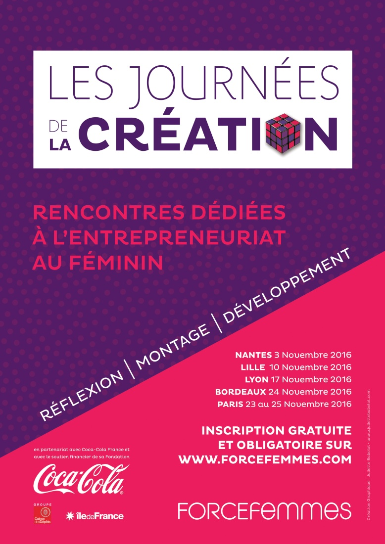 journees-de-la-creation-forcefemmes-23_25nov2016