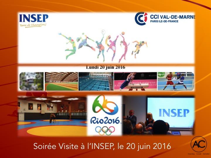 soireeinsep-ac2062016