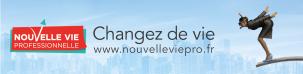 www.nouvelleviepro.fr