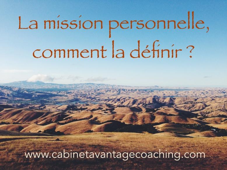 AC52017.mission
