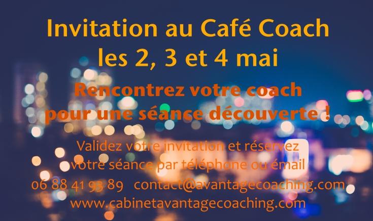 CaféCoach.AC4.2017