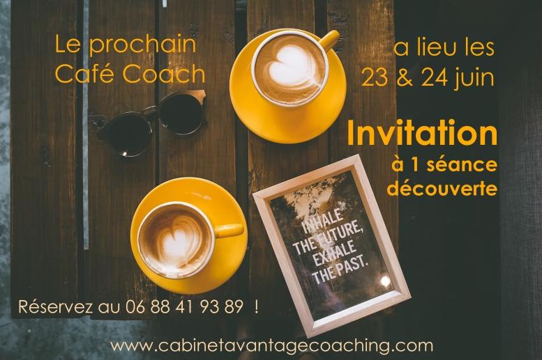 CaféCoach.AC-Juin2017