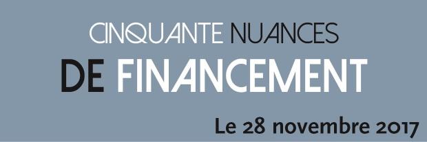 50 nuances de financement-CCI-94 28nov2017