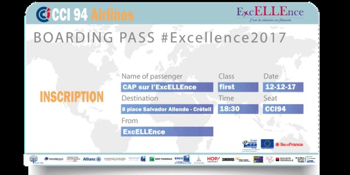 CCI94-EXECELLENCE-AC12122017-