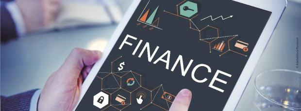 Finance-CCI-94