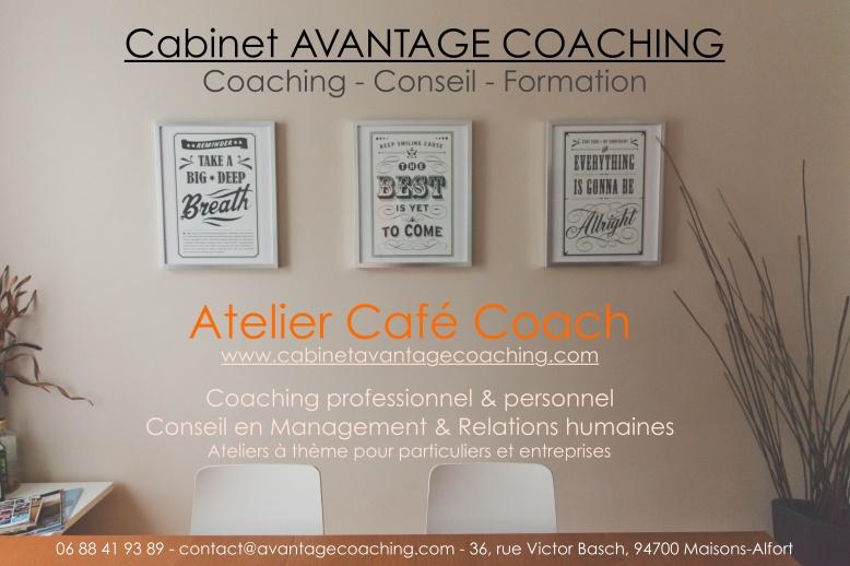 allright.CaféCoach.AC2362017
