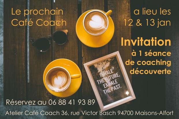 CaféCoach-AC01.2018