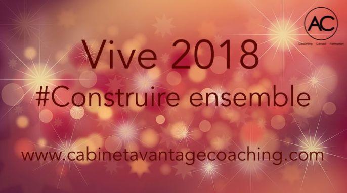 vive2018-3-Construire.AC1.2018