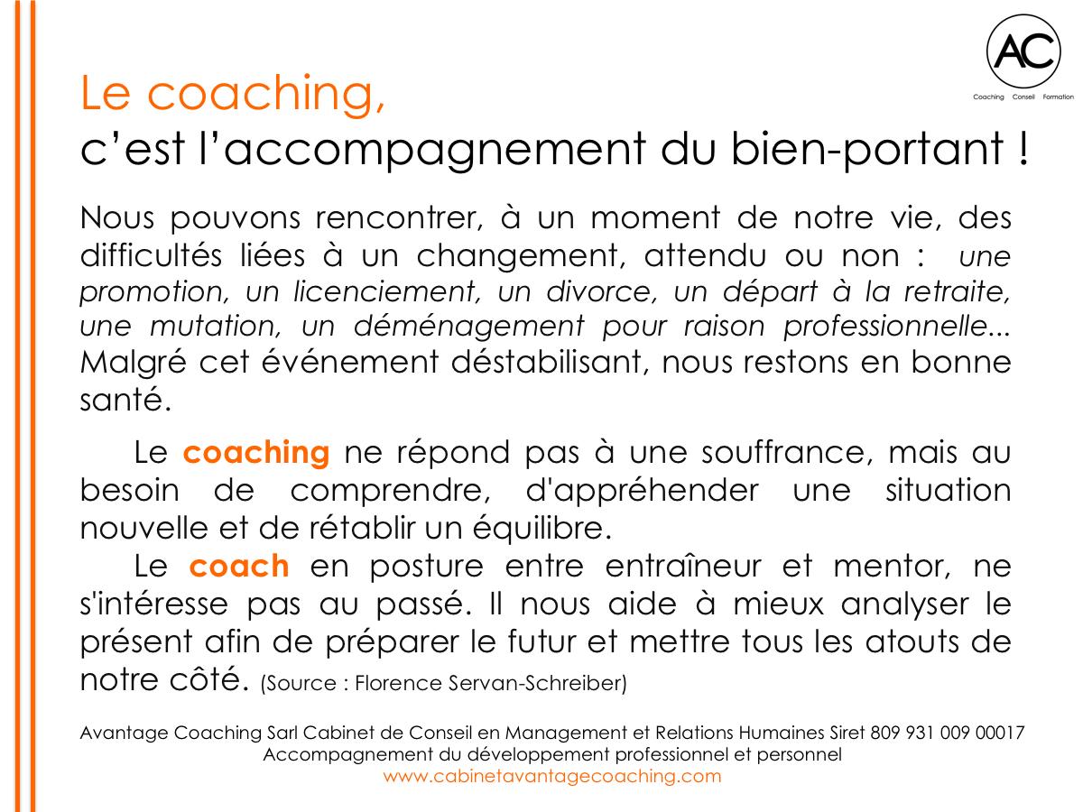 Coach du bien-portant.AC2.2018