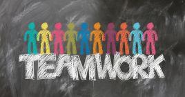 Construire son équipe, c'est possible !