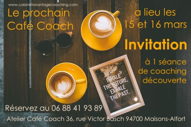 cafécoach.AC.10032018