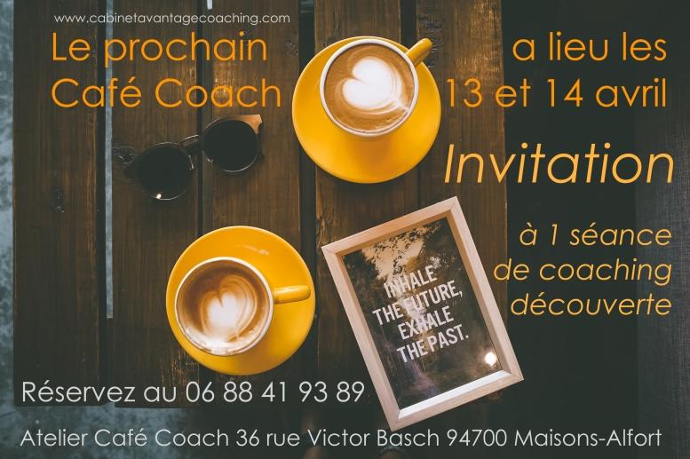 CaféCoachAC13042018