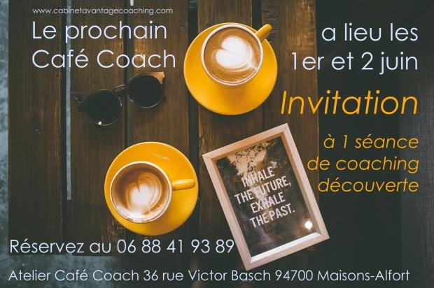 CaféCoach-AC6.2018