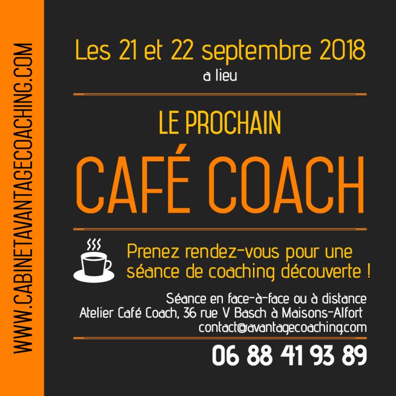 cafécoach-AC22092018