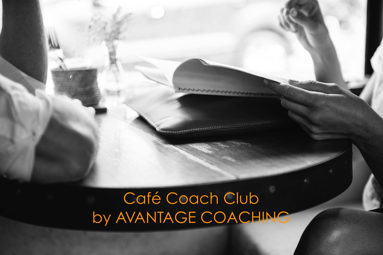 cafécoachclub-AC-01082018