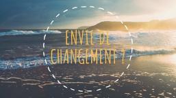 Envie de changement ? - Le coaching vous aide à rebondir ! - www.cabinetavantagecoaching.com