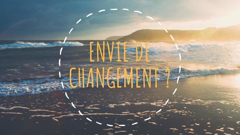 Envie de Changement-AC.02082018