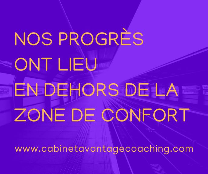 nos progrès-zone de confort-AC.05.2018