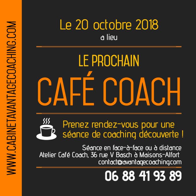 cafécoach-AC20102018